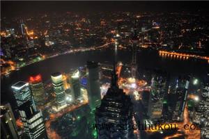 201904《上海市引进人才申办本市常住户口》公示名单按公司