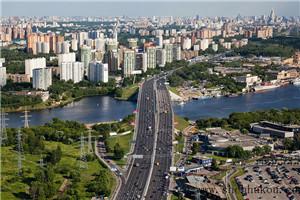 201709持有《上海市居住证》人员申办本市常住户口公示名单