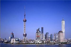 201904《上海市引进人才申办本市常住户口》公示名单