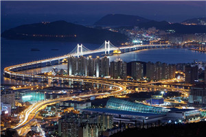 201902持有《上海市居住证》人员申办本市常住户口公示名单